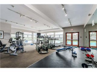 """Photo 13: 1505 651 NOOTKA Way in Port Moody: Port Moody Centre Condo for sale in """"SAHALEE BY POLYGON"""" : MLS®# R2019863"""