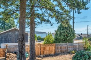 Photo 2: 111 Thulin St in Campbell River: CR Campbell River Central House for sale : MLS®# 884273