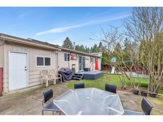 Photo 30: 2851 OLD CLAYBURN Road in Abbotsford: Central Abbotsford House for sale : MLS®# R2543347
