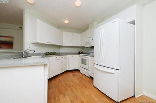Photo 7: 303 3133 Tillicum Rd in VICTORIA: SW Tillicum Condo for sale (Saanich West)  : MLS®# 830076