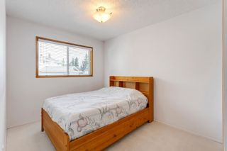 Photo 27: 10712 11 Avenue in Edmonton: Zone 16 House for sale : MLS®# E4256325