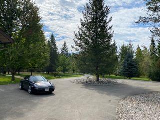 Photo 129: 5521 Northwest 10 Avenue in Salmon Arm: Gleneden House for sale : MLS®# 10239811