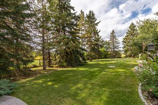 Photo 42: 255123 Woodland Road in Rural Rocky View County: Rural Rocky View MD Detached for sale : MLS®# A1142755
