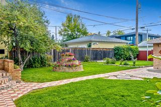 Photo 7: 2609 4 Avenue NW in Calgary: West Hillhurst Detached for sale : MLS®# A1149902