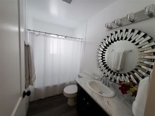 Photo 11: 11236 96 Street in Edmonton: Zone 05 House for sale : MLS®# E4244610