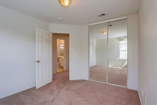 Photo 16: BONSALL House for sale : 3 bedrooms : 5717 Kensington Pl
