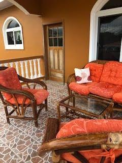 Photo 18: 144 Paraiso Escondido, Honduras: Out of Province_Alberta House for sale : MLS®# E4255080