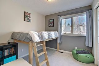 Photo 36: 11 Strathcanna Court SW in Calgary: Strathcona Park Detached for sale : MLS®# A1079012
