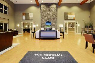 """Photo 17: 104 15918 26 Avenue in Surrey: Grandview Surrey Condo for sale in """"The Morgan"""" (South Surrey White Rock)  : MLS®# R2308493"""