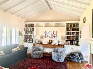 Photo 2: 1043 Franklin Street in Santa Monica: Residential for sale (C14 - Santa Monica)  : MLS®# 21788336