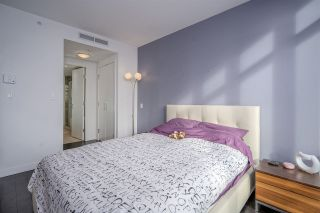 """Photo 10: 3301 1028 BARCLAY Street in Vancouver: West End VW Condo for sale in """"PATINA"""" (Vancouver West)  : MLS®# R2529159"""
