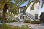 Property Photo: 2306 India Street in San Diego