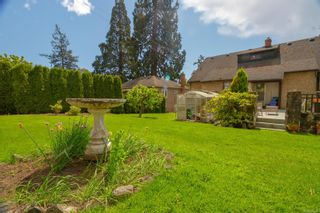Photo 30: 398 W Gorge Rd in : SW Tillicum House for sale (Saanich West)  : MLS®# 874379