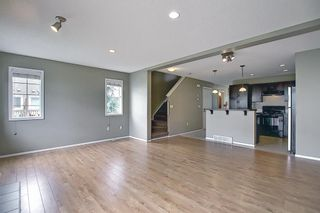 Photo 15: 188 Country Village Manor NE in Calgary: Country Hills Village Row/Townhouse for sale : MLS®# A1116900