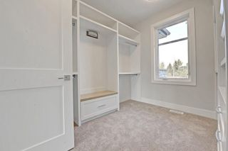 Photo 28: 6503 LONGMOOR Way SW in Calgary: Lakeview Detached for sale : MLS®# C4225488