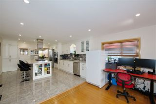 Photo 8: 649 E 46TH Avenue in Vancouver: Fraser VE House for sale (Vancouver East)  : MLS®# R2507174