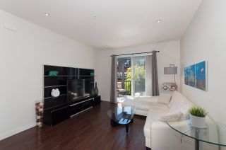 """Photo 8: 16 19538 BISHOPS REACH in Pitt Meadows: South Meadows Townhouse for sale in """"TURNSTONE"""" : MLS®# R2077560"""