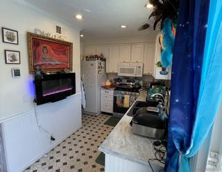 Photo 15: OCEANSIDE Condo for sale : 2 bedrooms : 3572 Surf Place