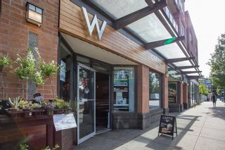 """Photo 17: 411 3638 W BROADWAY in Vancouver: Kitsilano Condo for sale in """"CORAL COURT"""" (Vancouver West)  : MLS®# R2461074"""
