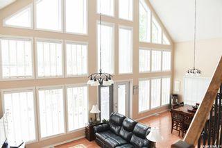 Photo 32: 46 Lakeside Drive in Kipabiskau: Residential for sale : MLS®# SK859228