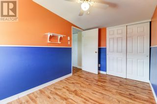 Photo 13: 81 Watson Street in St Johns: House for sale : MLS®# 1237396