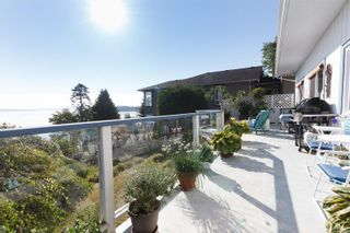 Photo 28: 10037 Beach Dr in : Du Chemainus House for sale (Duncan)  : MLS®# 853921