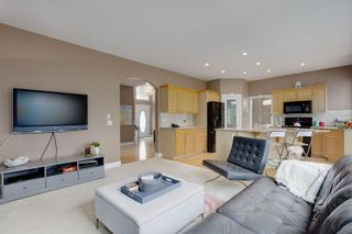 Photo 6: 21 TUSCANY RIDGE Park NW in Calgary: Tuscany Detached for sale : MLS®# C4271886
