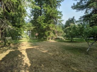 Photo 11: Lot 16-17 NELSON STREET in Slocan: Vacant Land for sale : MLS®# 2460223