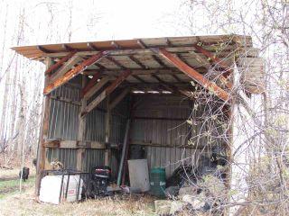 """Photo 34: 16552 265 Road in Fort St. John: Fort St. John - Rural W 100th House for sale in """"ROSE PRAIRIE"""" (Fort St. John (Zone 60))  : MLS®# R2454884"""