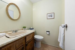 Photo 22: 353 Pritchard Rd in : CV Comox (Town of) House for sale (Comox Valley)  : MLS®# 876996
