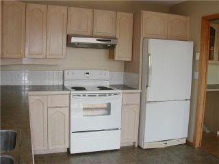"Photo 5: 5463 KENSINGTON Road in Sechelt: Sechelt District House for sale in ""WEST SECHELT"" (Sunshine Coast)  : MLS®# V821774"