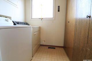Photo 12: RM of Buffalo Acreage in Buffalo: Residential for sale (Buffalo Rm No. 409)  : MLS®# SK866549