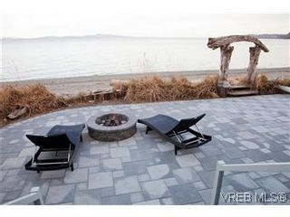 Photo 18: 5039 Cordova Bay Rd in VICTORIA: SE Cordova Bay House for sale (Saanich East)  : MLS®# 565401