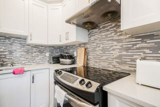 """Photo 6: 17 18818 71 Avenue in Surrey: Clayton Townhouse for sale in """"Joi Living II"""" (Cloverdale)  : MLS®# R2526344"""