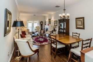 Photo 9: 106 71 Chambers Close in Wolfville: 404-Kings County Residential for sale (Annapolis Valley)  : MLS®# 202104128