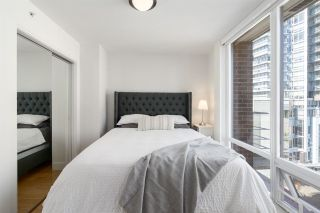 """Photo 17: 808 565 SMITHE Street in Vancouver: Downtown VW Condo for sale in """"Vita"""" (Vancouver West)  : MLS®# R2575019"""