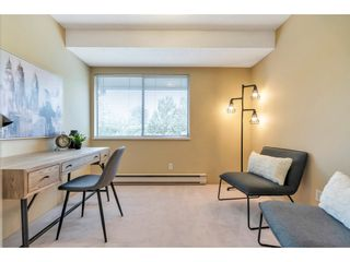 Photo 21: 3442 Nairn Avenue in Vancouver: Champlain Heights Townhouse for sale (Vancouver East)  : MLS®# R2603278