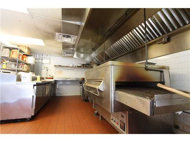 Photo 11: Photos:  in Calgary: Hillhurst Business Only for sale : MLS®# C1025861