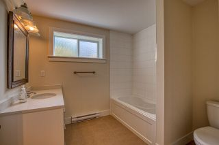 """Photo 17: 15125 CANARY Drive in Surrey: Bolivar Heights House for sale in """"birdland"""" (North Surrey)  : MLS®# R2390251"""