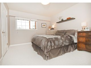 Photo 6: 2663 CAPELLA Drive in Prince George: Charella/Starlane House for sale (PG City South (Zone 74))  : MLS®# N207164