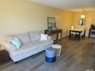 Photo 4: 206 3410 Park Street in Regina: University Park Residential for sale : MLS®# SK849074