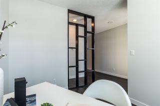 Photo 18: 10221 135 Street in Edmonton: Zone 11 House for sale : MLS®# E4229333