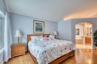 Photo 19: 347 Patterson Boulevard SW in Calgary: Patterson Detached for sale : MLS®# A1049515
