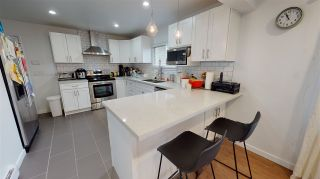 Photo 5: 1474 E 18TH Avenue in Vancouver: Knight House for sale (Vancouver East)  : MLS®# R2532849