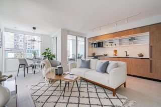 Main Photo: 309 5058 JOYCE Street in Vancouver: Collingwood VE Condo for sale (Vancouver East)  : MLS®# R2627099