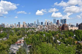 Photo 24: 505 3204 RIDEAU Place SW in Calgary: Rideau Park Apartment for sale : MLS®# C4263774