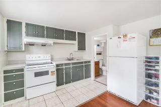"Photo 13: 5267 HOY Street in Vancouver: Collingwood VE House for sale in ""COLLINGWOOD"" (Vancouver East)  : MLS®# R2542191"