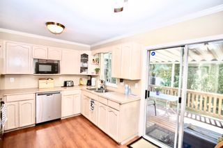 Photo 9: 31318 McConachie Place in Abbotsford: Abbotsford West House for sale : MLS®# R2567780