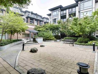 Photo 20: 312 738 E 29TH Avenue in Vancouver: Fraser VE Condo for sale (Vancouver East)  : MLS®# R2498995