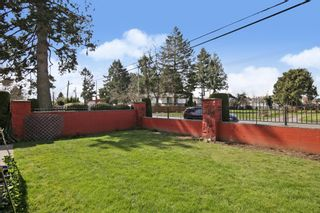 """Photo 20: 1 9470 HAZEL Street in Chilliwack: Chilliwack E Young-Yale Townhouse for sale in """"Hawthorne Place"""" : MLS®# R2562539"""